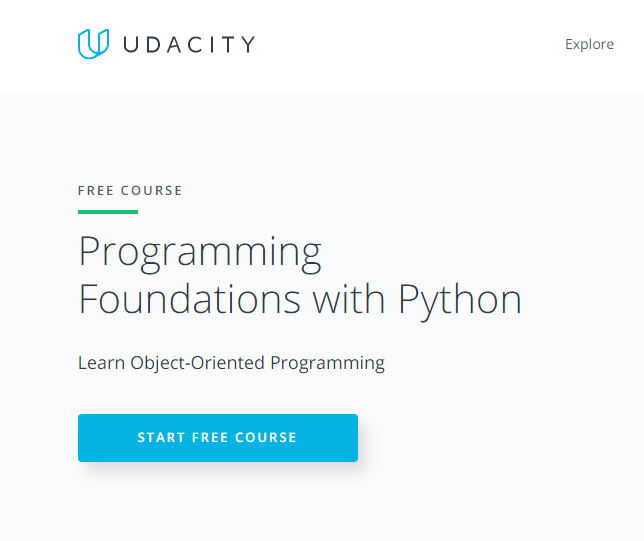 Best way to learn python - Free Resources,tutorials & ebooks | Dunebook