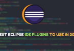 BEST ECLIPSE IDE PLUGINS TO USE IN 2017