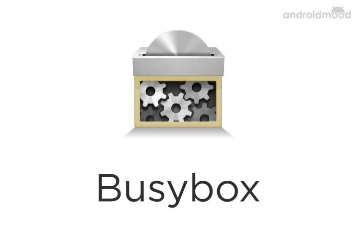 10 Best Android Terminal Emulator | Dunebook