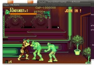 20 Best N64 Emulators of All Times | Dunebook