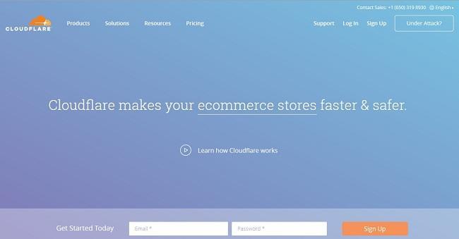 10 Best Websites Built Using React | Dunebook