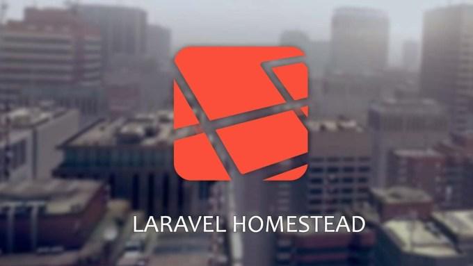 homestead alternatives