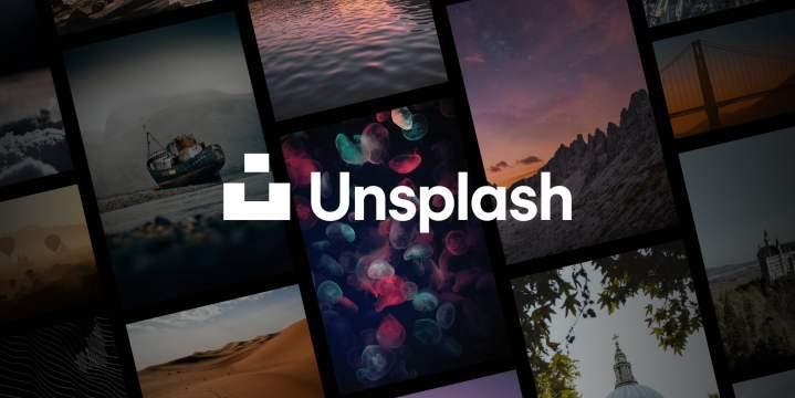 Unsplash Plugin