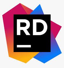 .net IDE