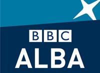 Logo BhBC Alba