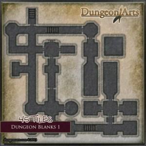 DungeonTiles1CS