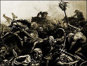 orcs_goblins.jpg