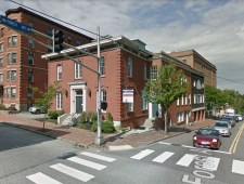 415 Cumberland Ave-Photo