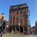 446 Fore St-Photo
