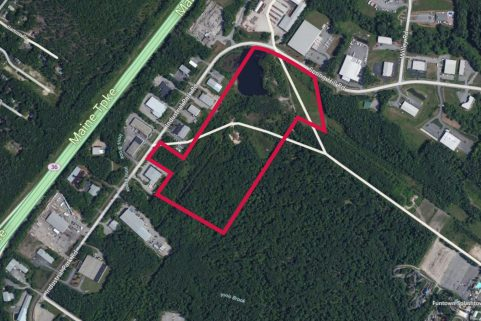 85 Industrial Park Rd-pic