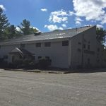 8 Science Park Rd, Photo