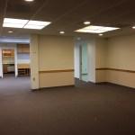 1250 Forest Avenue – Unit 3A, Portland