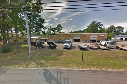 Photo-65 Pleasant Hill Rd