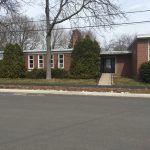 Multiple Buildings & Land – 611 Main St, South Portland