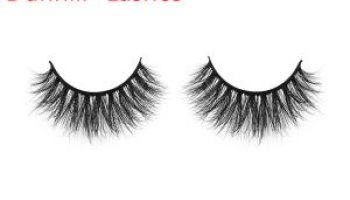 Looking for the Facts About Fibre Mink Lashes Private Label Mascaras?