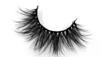 Take You Find Best Mink Lashes.