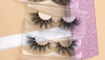 Wholesale 3D Mink Lashes Vendors For Beauty Shop
