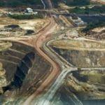 Bumi Resources Jual Batu Bara 64,6 Juta Ton, KPC Kontribusi 68,8%