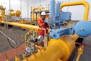 Penetapan Harga Gas US$ 6 Per MMBTU Justru Perbesar Biaya