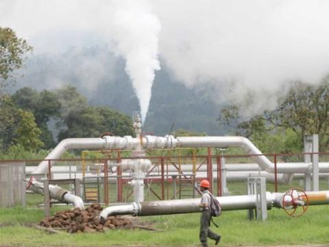 Pemberian Stimulus Fiskal Berpotensi Tarik Minat Investor Energi Terbarukan