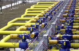Perlu ada kerja sama penggunaan pipa oleh PGN dan Pertamina Gas