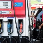 Jabodetabek Harus Jadi Contoh Penerapan Pengunaan BBM Berkualitas