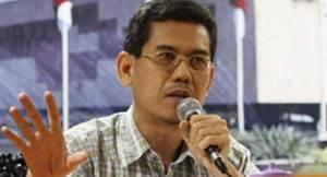 Marwan Batubara.