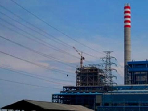 Transisi ke Energi Terbarukan Perlu Komitmen Ambisius