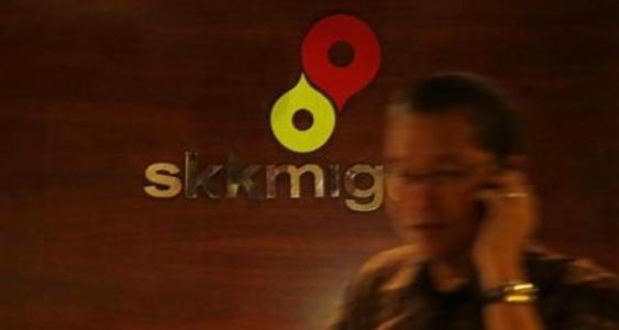 SKK Migas Siap Klarifikasi Pembayaran Cost Recovery ke BPK