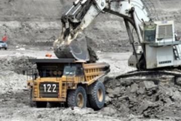 2021, Pemerintah Targetkan Produksi Batu Bara 550 Juta Ton dan Empat Smelter Baru