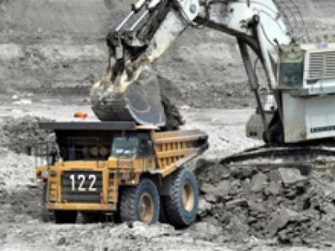 Anak Usaha ABM Investama Raih Perpanjangan Kontrak Pertambangan Rp1,65 Triliun