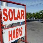 BPH Migas Relaksasi Pendistribusian Solar Bersubsidi