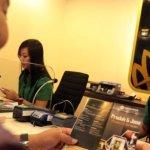 Penjualan Emas Antam 2020 Anjlok 35,7%