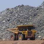 Tidak Ada Kelonggaran, Pelaku Usaha Harus Ikuti Harga Patokan Mineral Nikel
