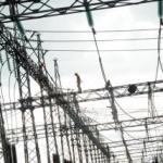 Pandemi Momentum Transisi Ketahanan Energi Jangka Panjang