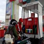 Perkirakan Harga Minyak Rebound, Alasan Pemerintah Tak Mau Turunkan Harga BBM