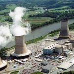 Nuclear energy realistic solutions to overcome carbon emissions