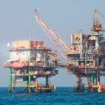 PetroChina Siap Garap Bisnis Hilir Migas di Indonesia
