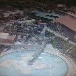 BPK Estimasi Potensi Kehilangan Pajak Freeport Capai Rp 6 Triliun