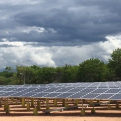 Aktif Danai Proyek EBT, SMI Terbitkan Green Bond