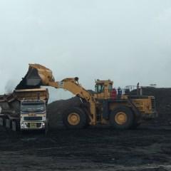 Sebanyak 40 Perusahaan Ajukan Penambahan Produksi Batu Bara, 10 Perusahaan Ditolak