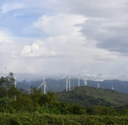 Alasan Permintaan Listrik Minim, Target Kapasitas Pembangkit Energi Terbarukan Direvisi Hanya 19.243 MW Pada 2024