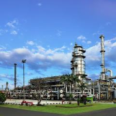 Tidak Hanya ENI, Pertamina Buka Peluang Tambah Mitra Pembangunan Green Refinery