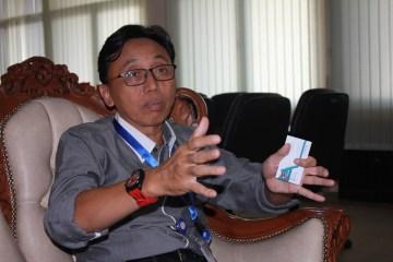Anhar Riza Antariksawan, Kepala BATAN: Pengembangan PLTN Bisa Tidak Opsi Terakhir