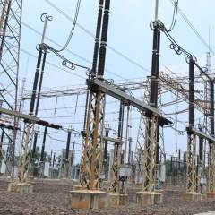 Tak Hanya Audit Komprehensif, Perlu Kebijakan Energi Terintegrasi Pasca Blackout