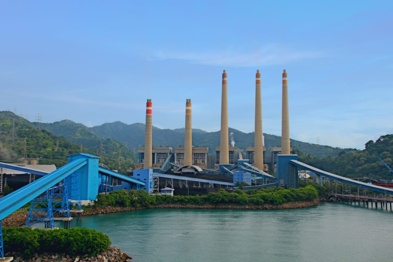 Genjot Bauran EBT, PLN Jajaki Kepastian Pasokan Biomassa PLTU dengan Perhutani dan PTPN III