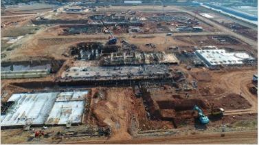 Berseteru dengan Marubeni, Dirut Pertamina Power Indonesia Bakal Diganti