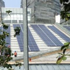 Banyak Aspek Energi Terbarukan Yang Perlu Diperhatikan