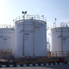 Pertamina Targets IPO of Five Subsidiaries in the Next Two Years