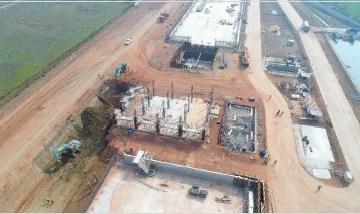 Menghargai Kerja Sama dengan Pertamina Power, Marubeni Klaim Proyek PLTGU Jawa 1 Sesuai Prosedur